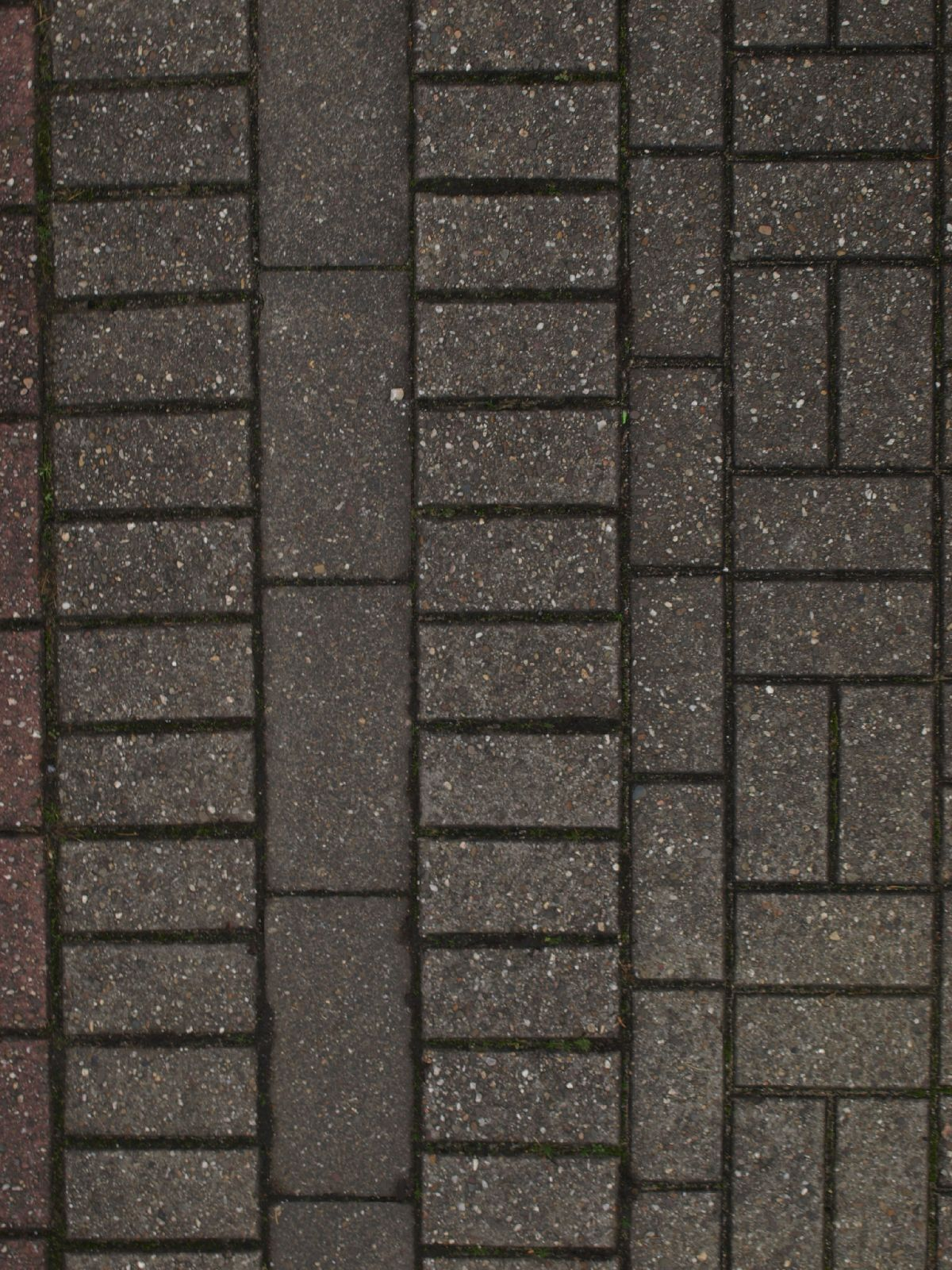 Ground-Urban_Texture_A_PC011299