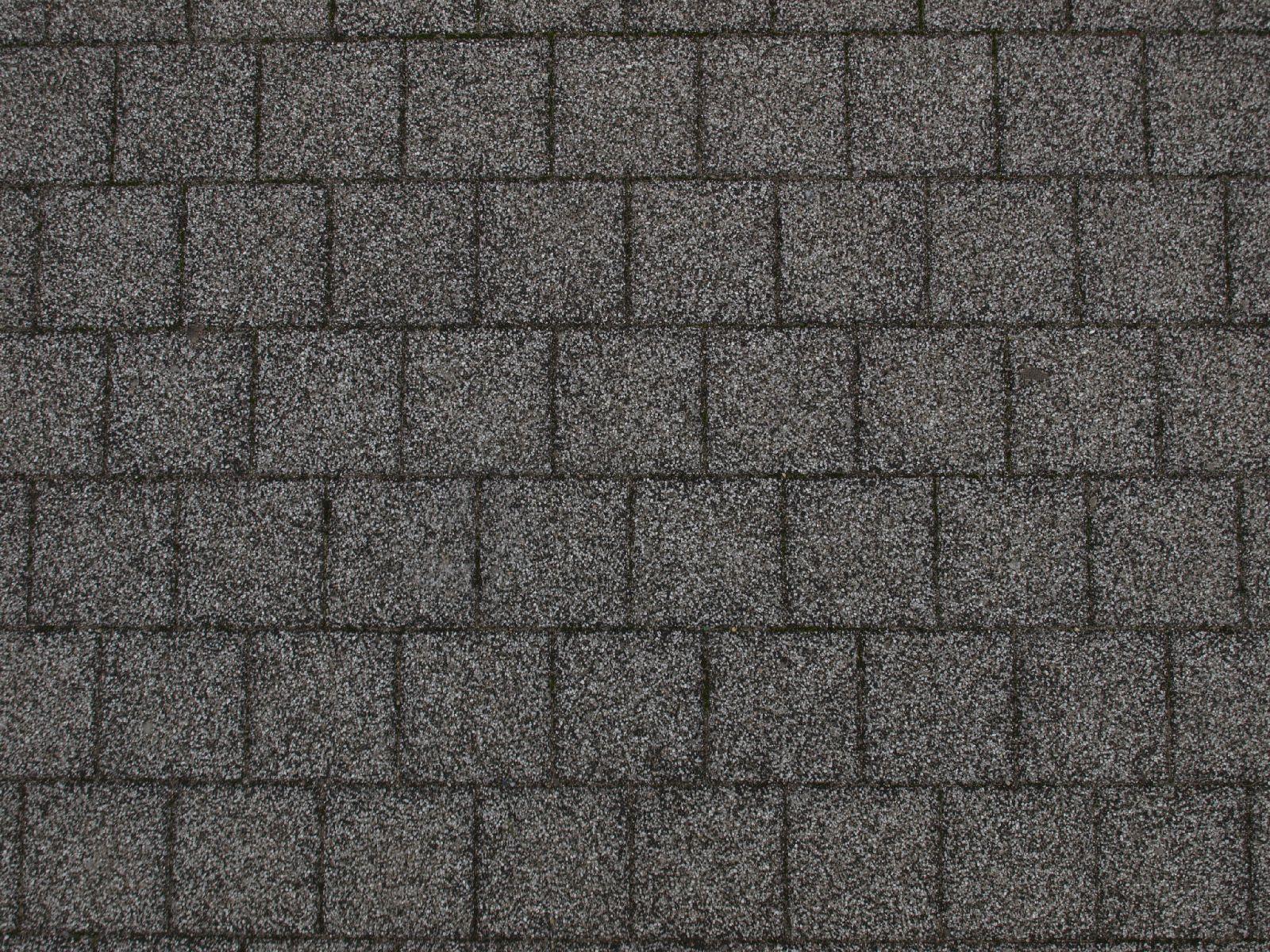 Ground-Urban_Texture_A_PC011333