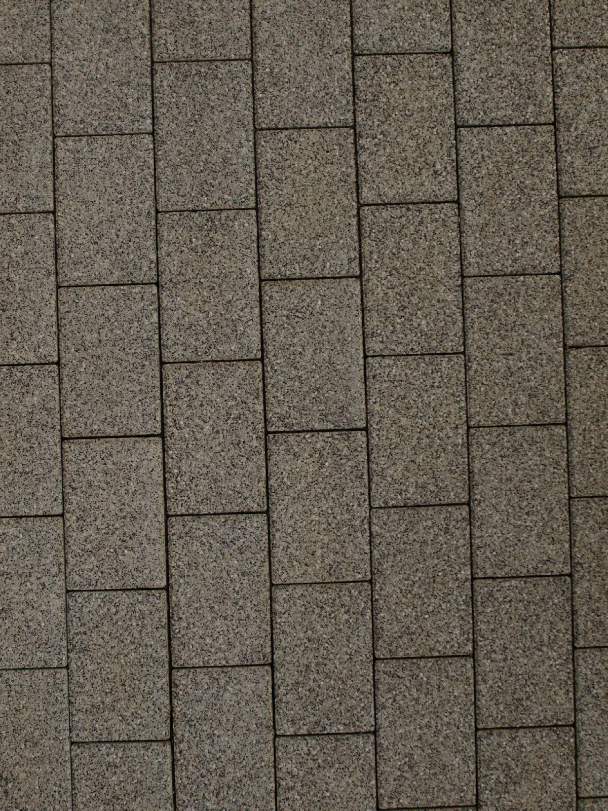 Ground-Urban_Texture_A_PC011371