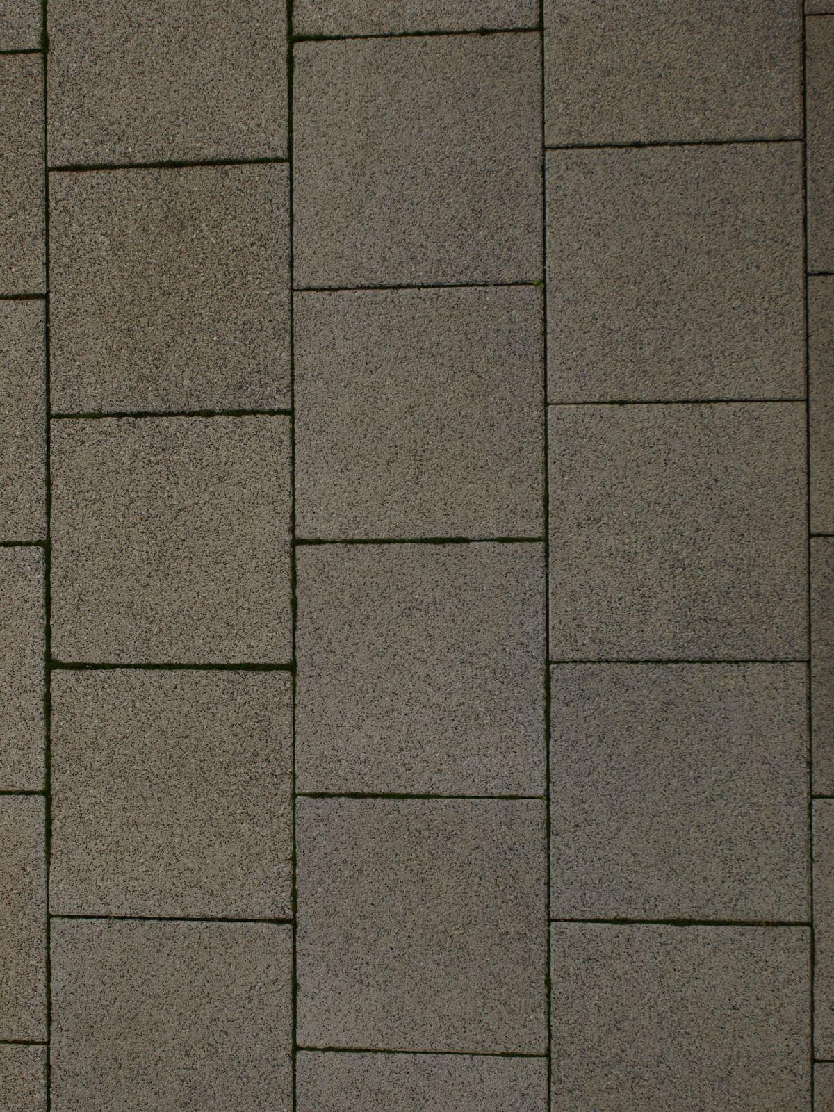 Ground-Urban_Texture_A_PC011373