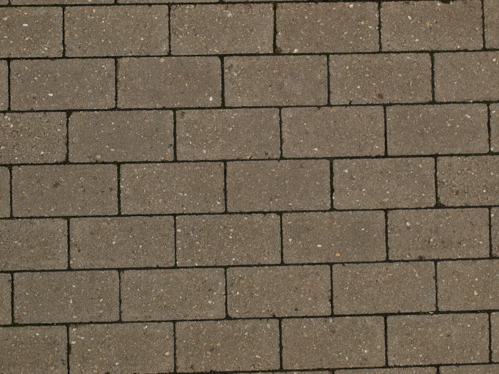 Ground-Urban_Texture_A_PC041398