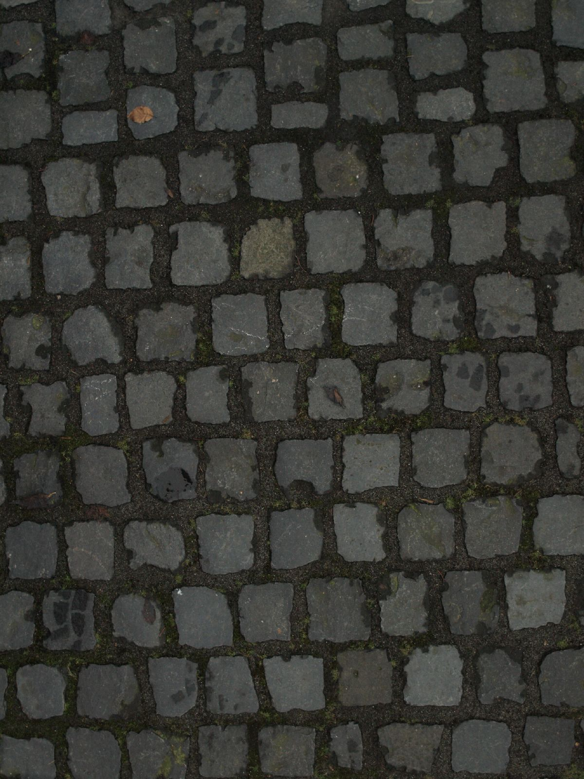 Ground-Urban_Texture_A_PC238103
