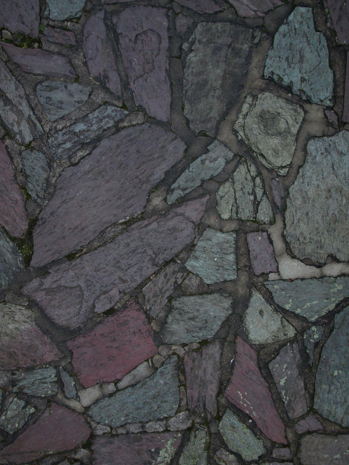 Ground-Urban_Texture_A_PC258291