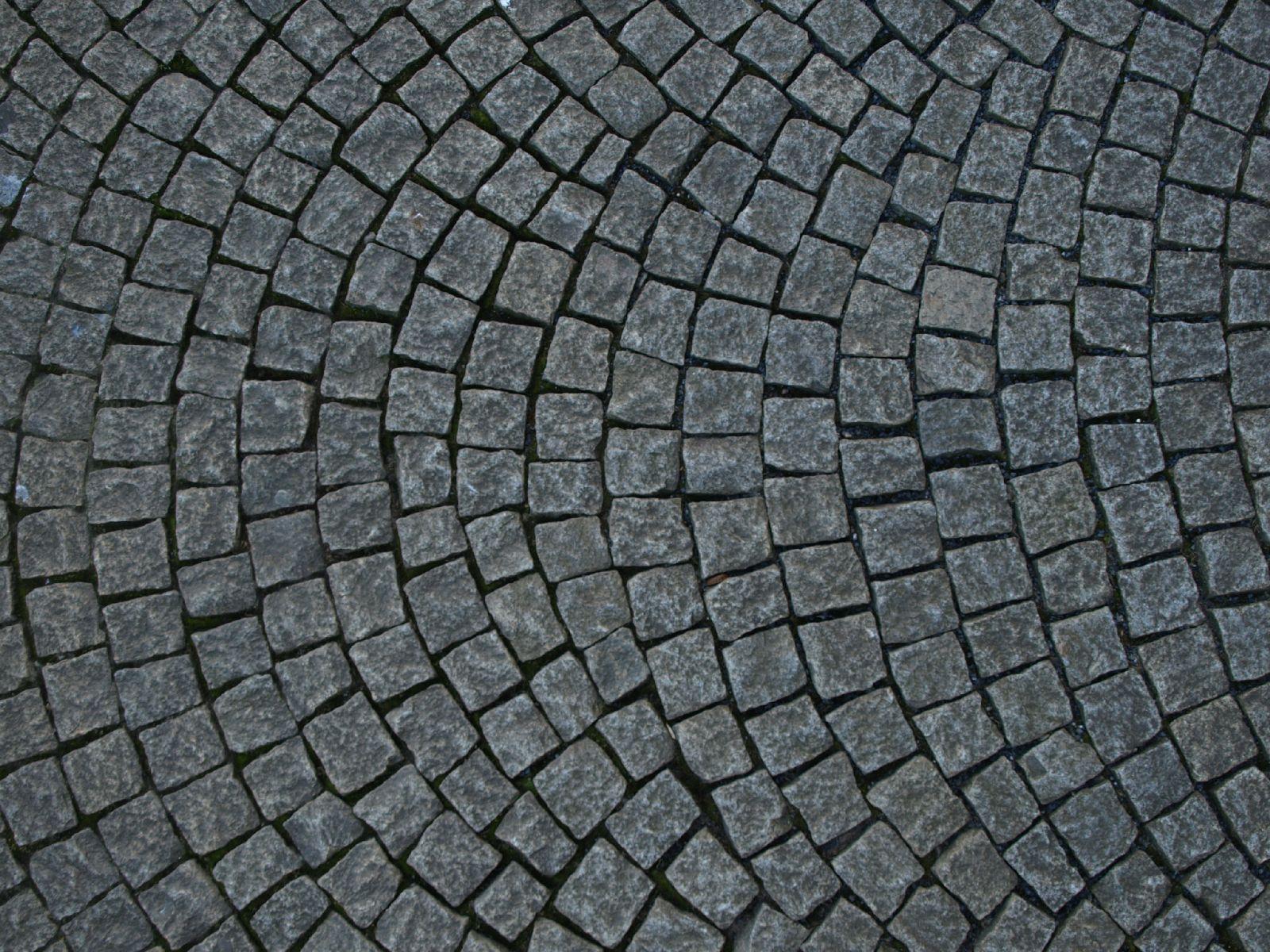 Ground-Urban_Texture_A_PC278575