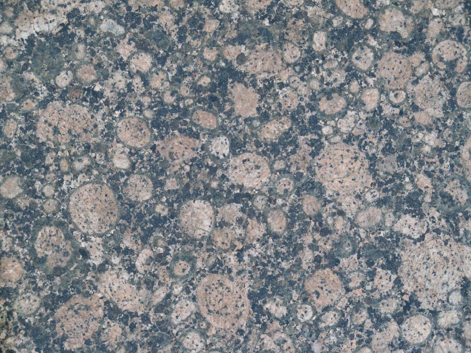Ground-Urban_Texture_B_00315
