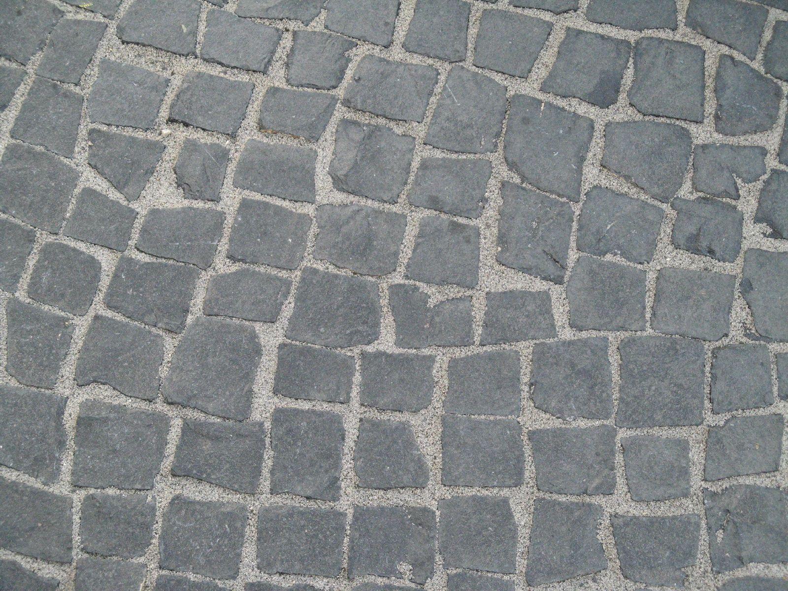 Ground-Urban_Texture_B_00638