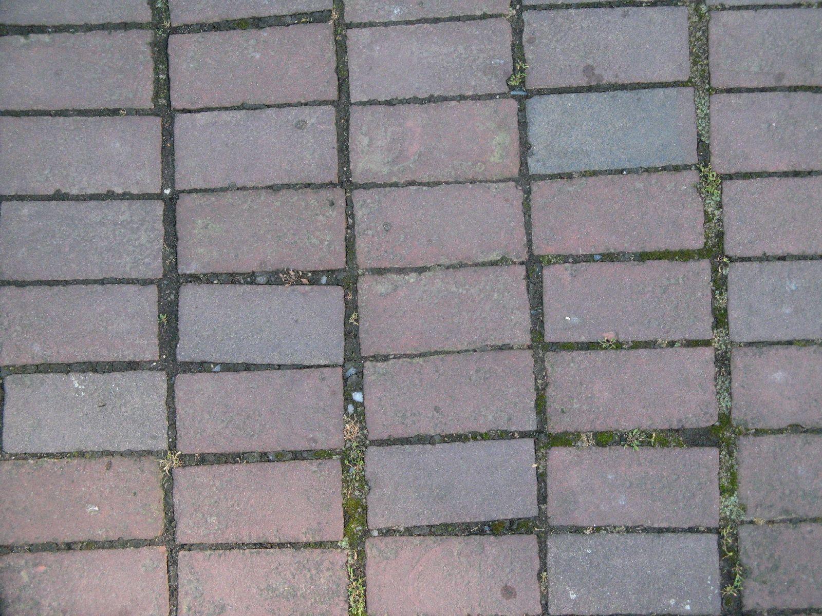 Ground-Urban_Texture_B_00661