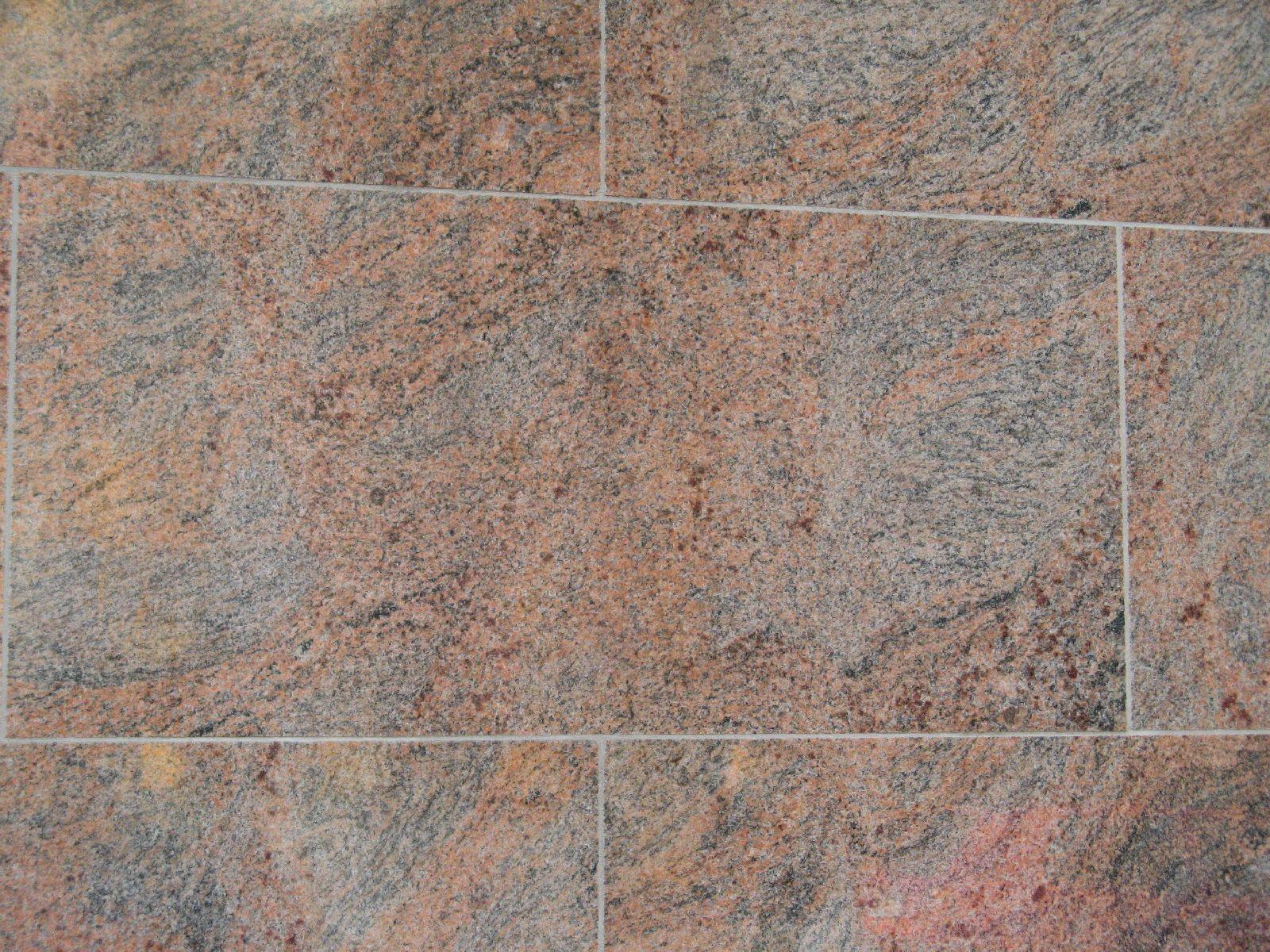 Ground-Urban_Texture_B_00668