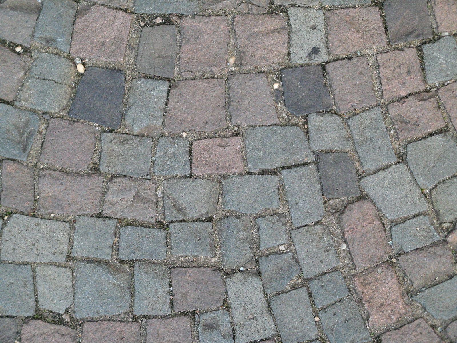 Ground-Urban_Texture_B_00669