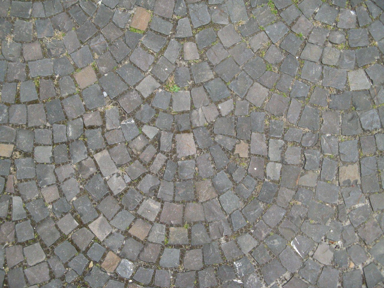 Ground-Urban_Texture_B_00710