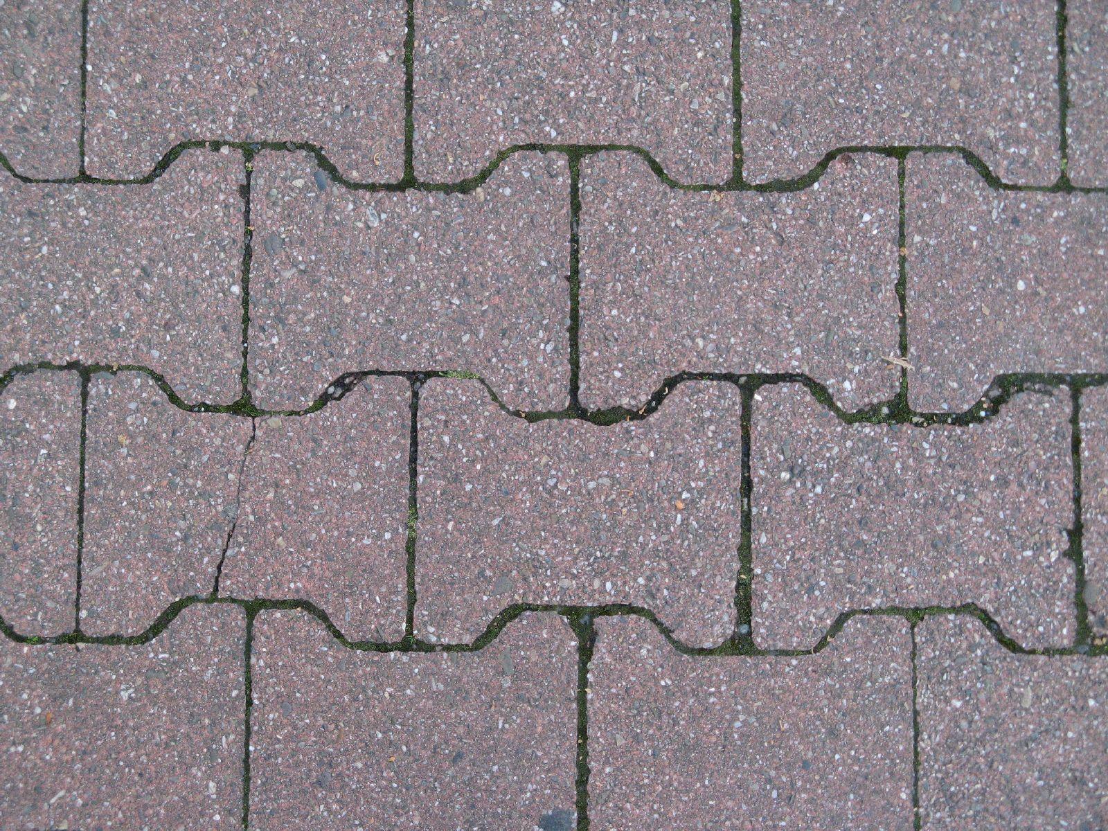 Ground-Urban_Texture_B_00716
