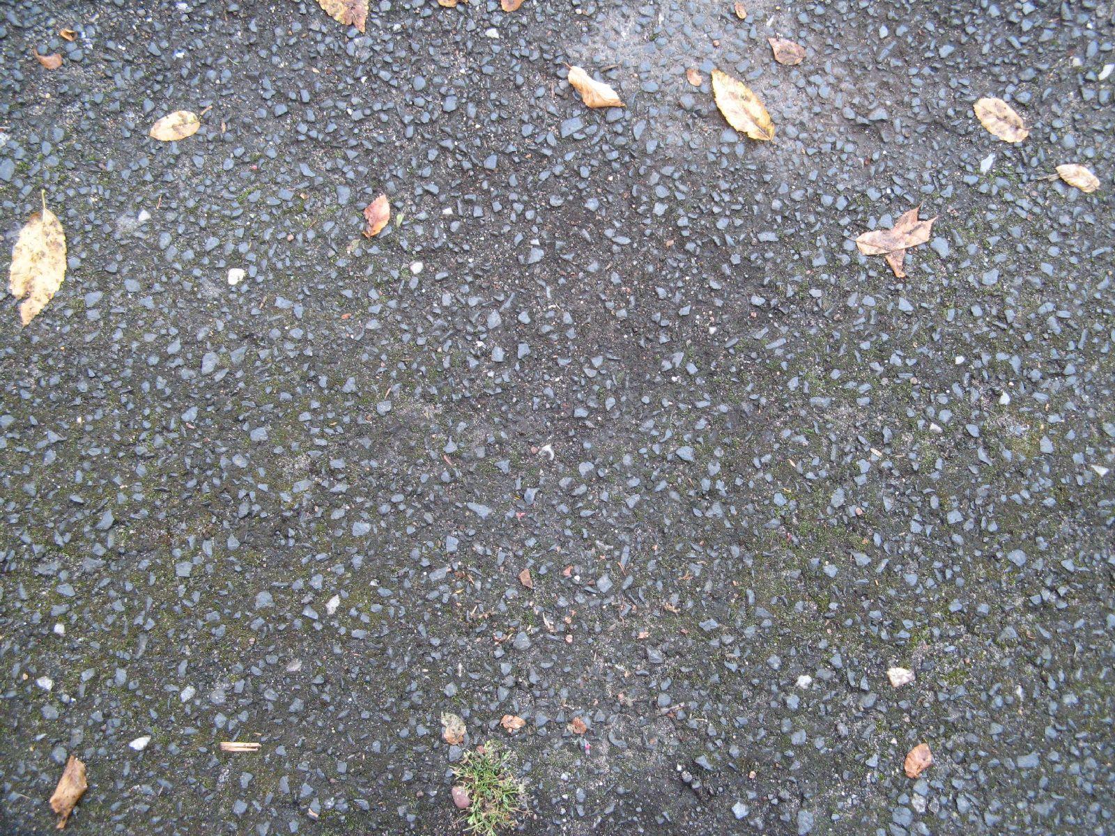 Ground-Urban_Texture_B_00779
