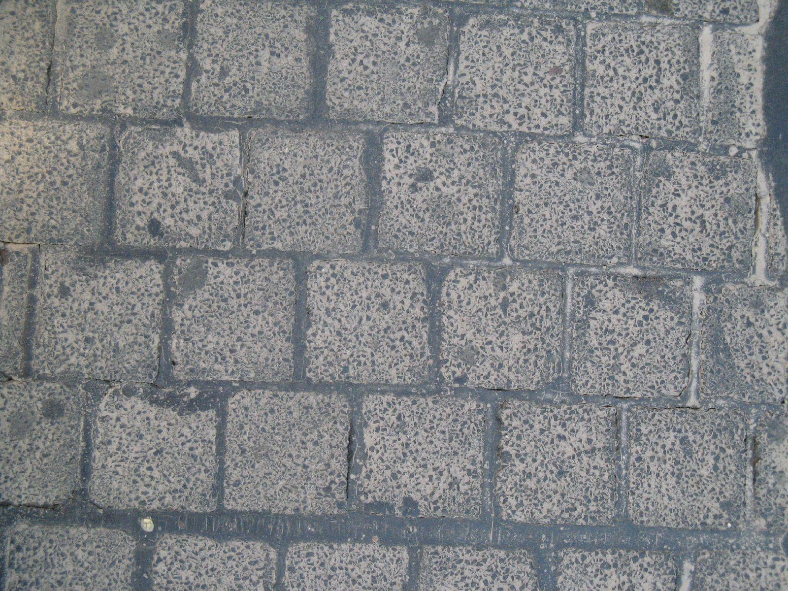 Ground-Urban_Texture_B_00793