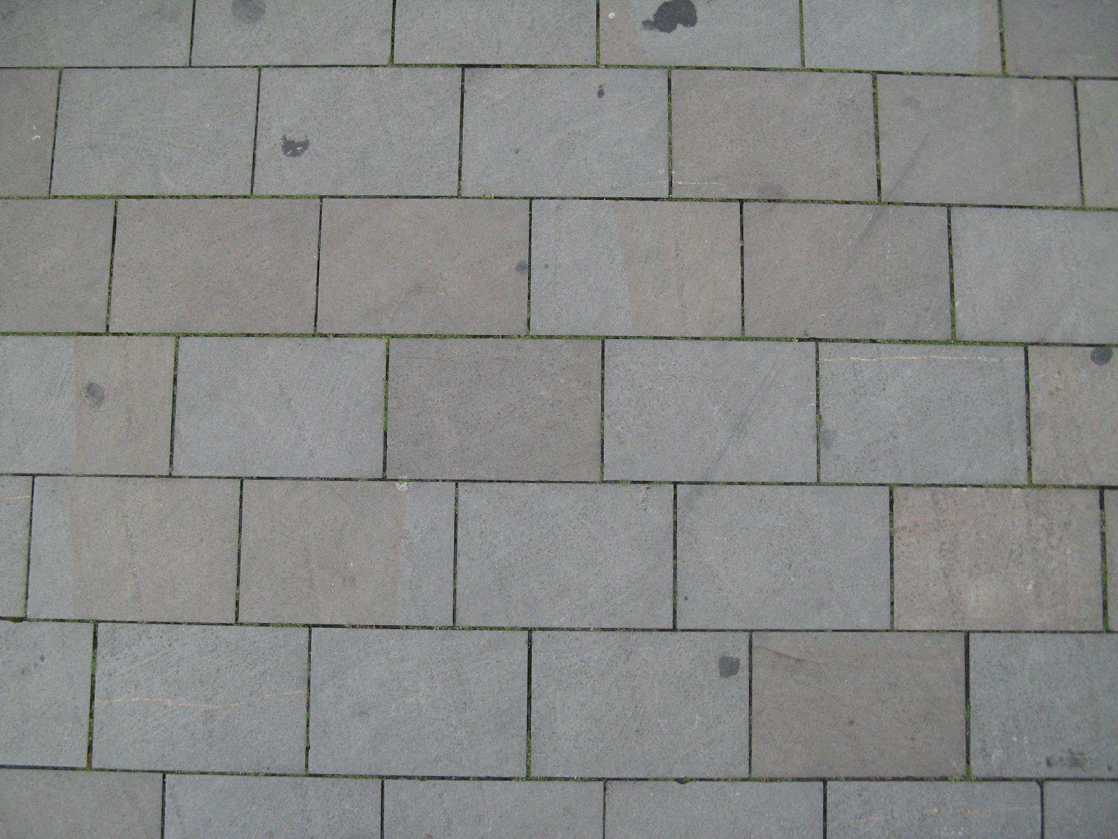 Ground-Urban_Texture_B_00802