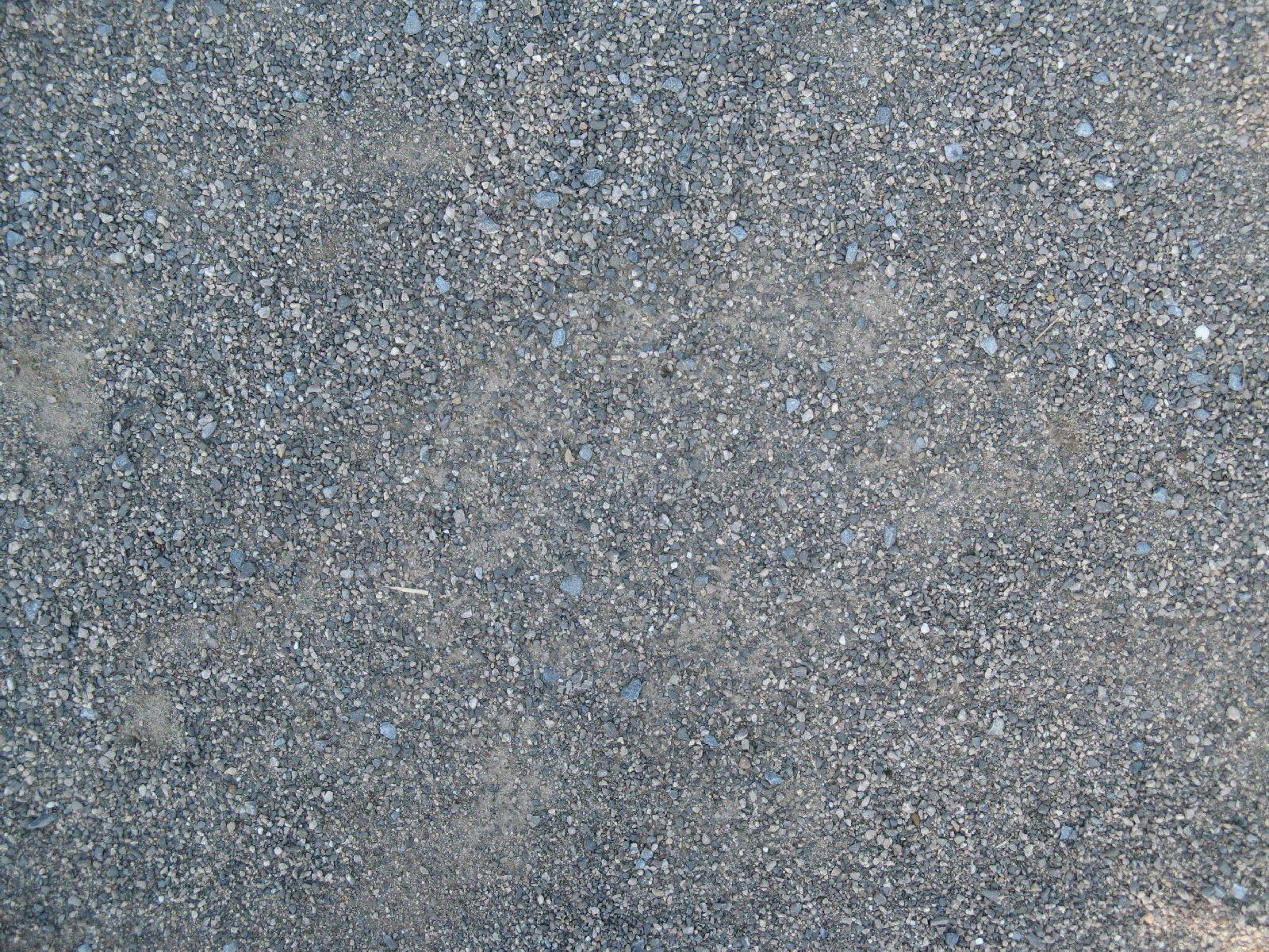 Ground-Urban_Texture_B_00862