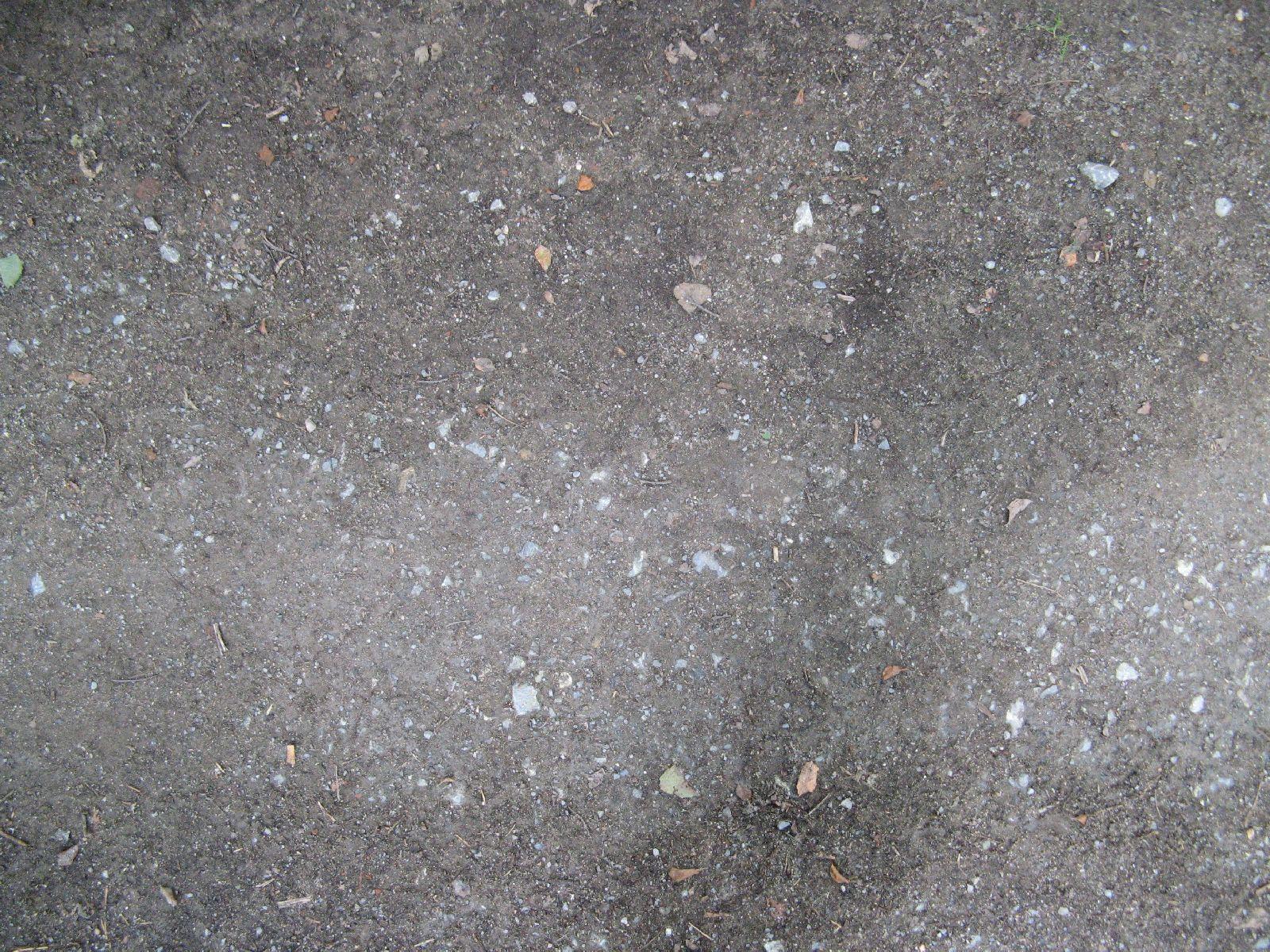 Ground-Urban_Texture_B_00906