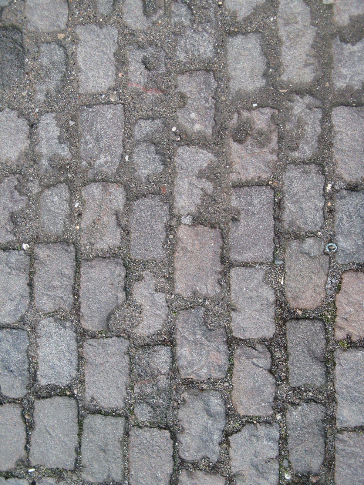 Ground-Urban_Texture_B_01366