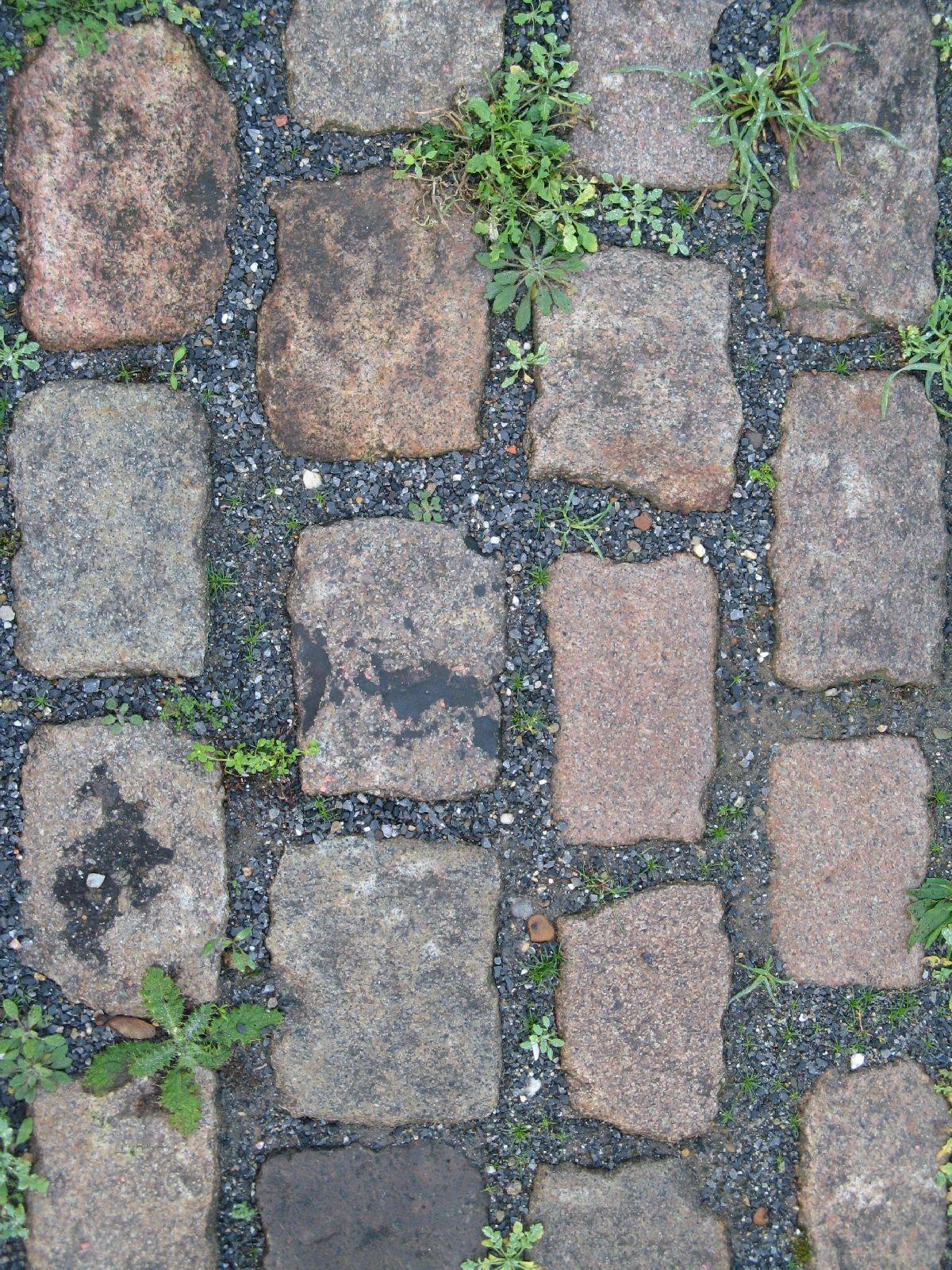 Ground-Urban_Texture_B_01373