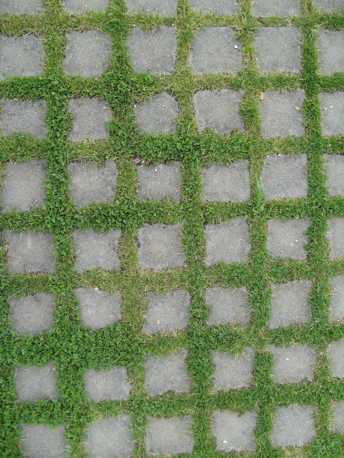 Ground-Urban_Texture_B_0191