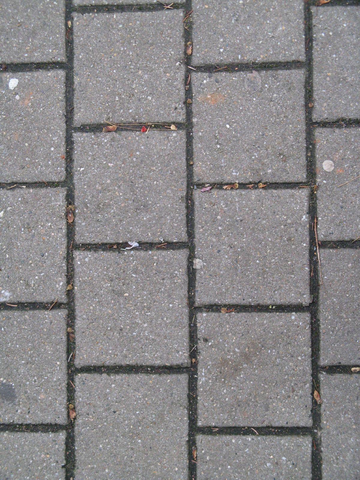 Ground-Urban_Texture_B_01947