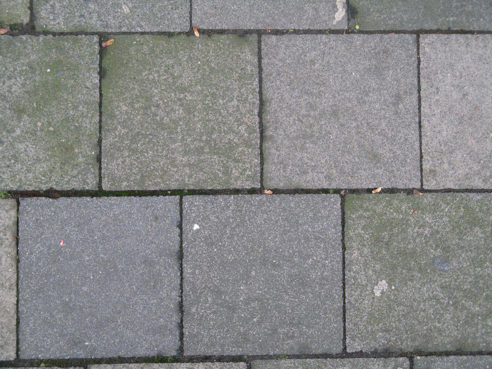 Ground-Urban_Texture_B_01966