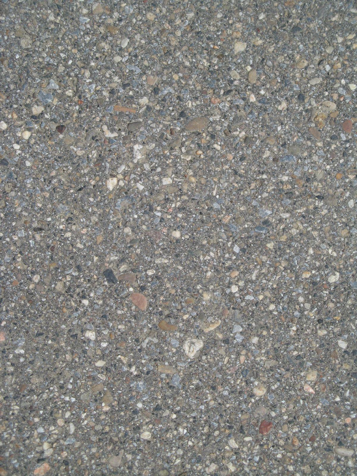 Ground-Urban_Texture_B_0199