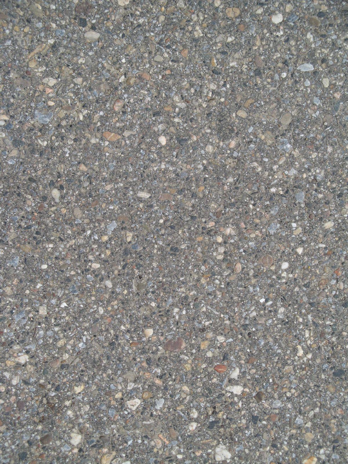 Ground-Urban_Texture_B_0200