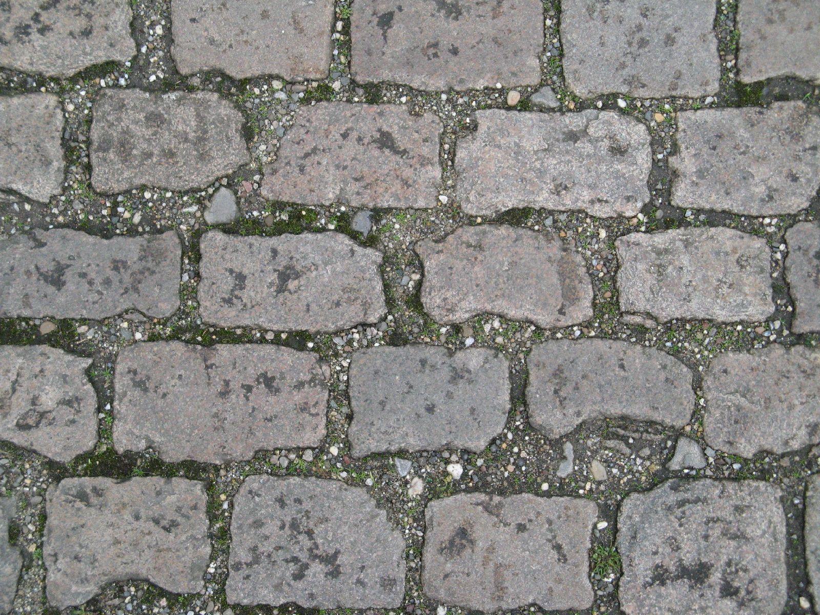 Ground-Urban_Texture_B_02054