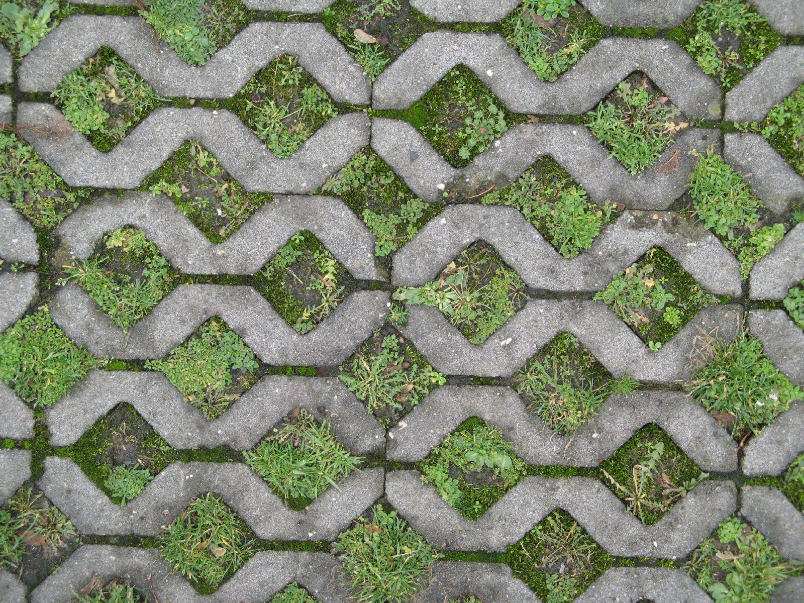 Ground-Urban_Texture_B_02059
