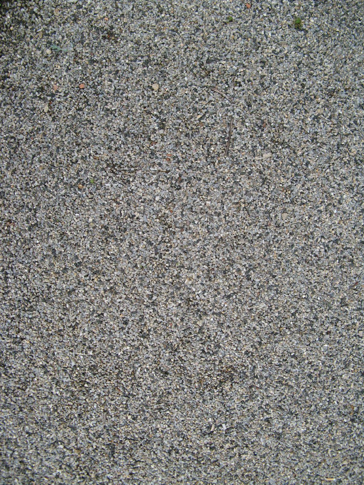 Ground-Urban_Texture_B_0207