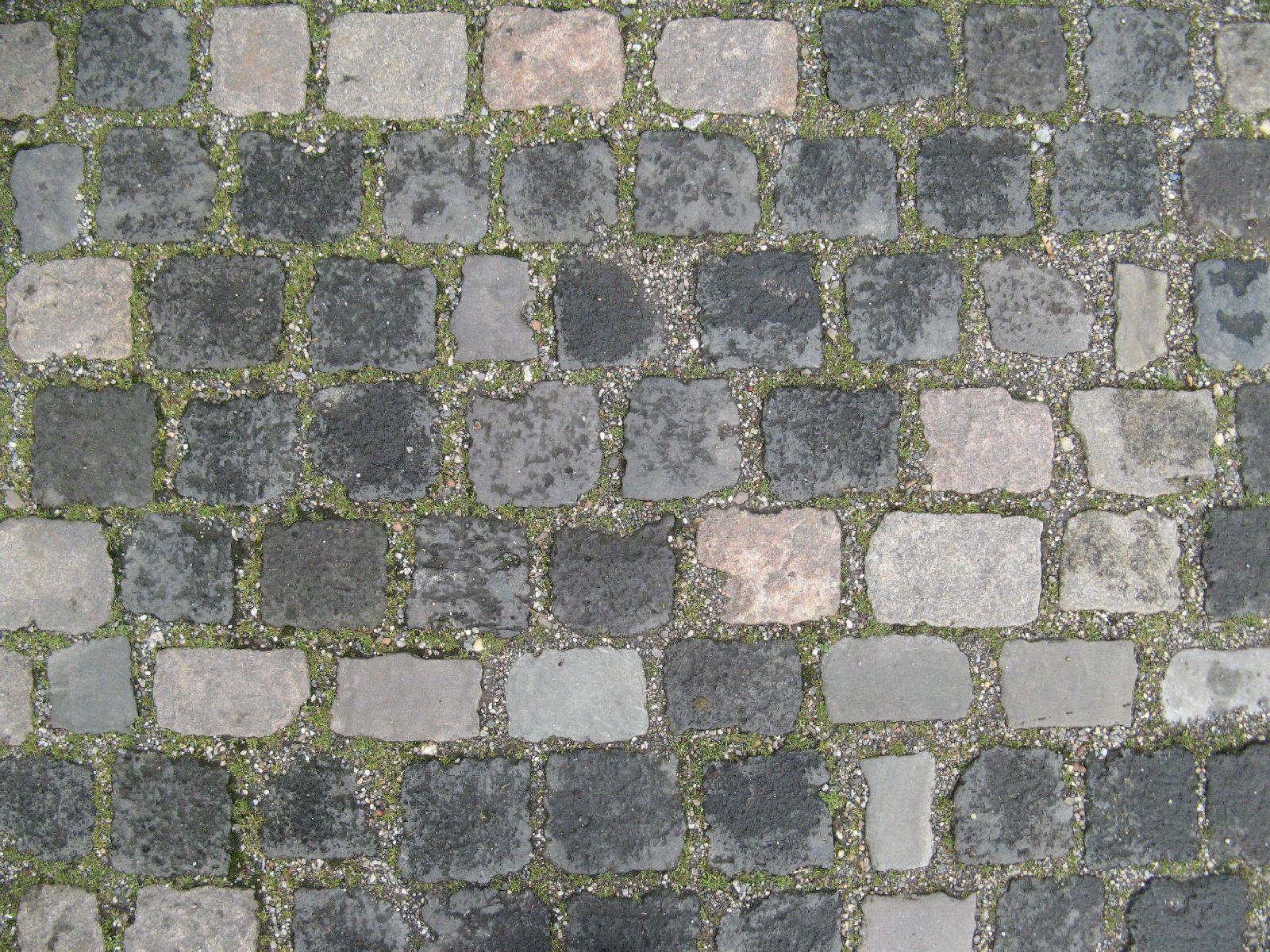 Ground-Urban_Texture_B_02117