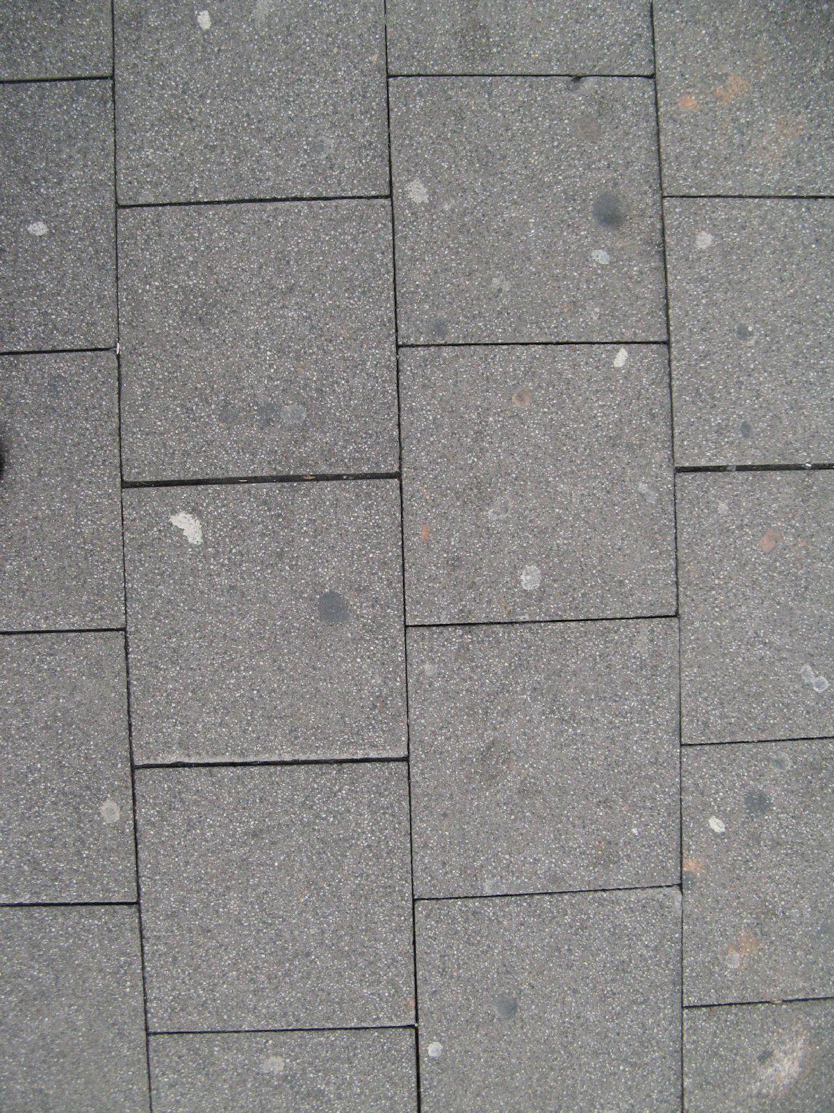 Ground-Urban_Texture_B_02184