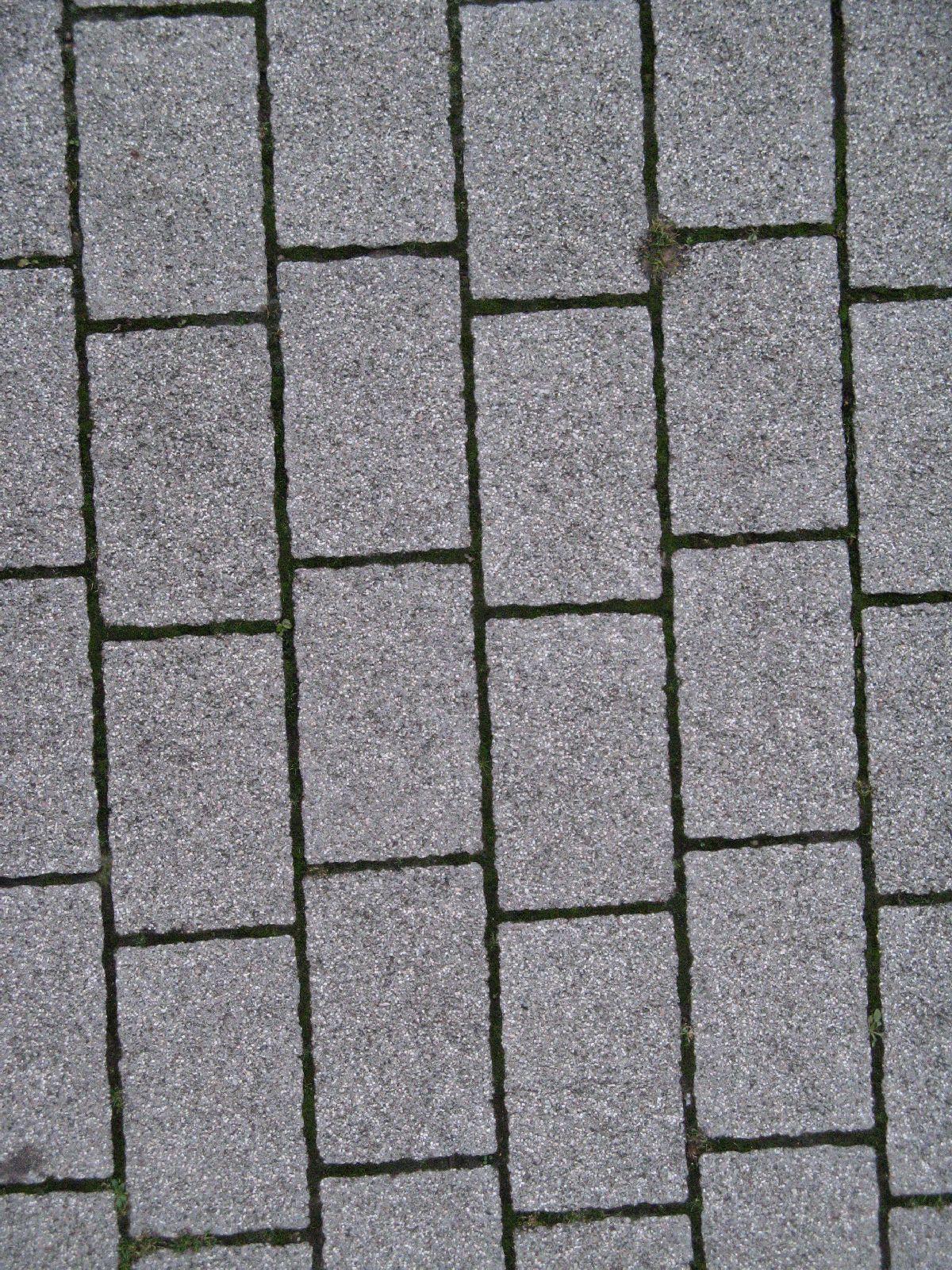 Ground-Urban_Texture_B_02272