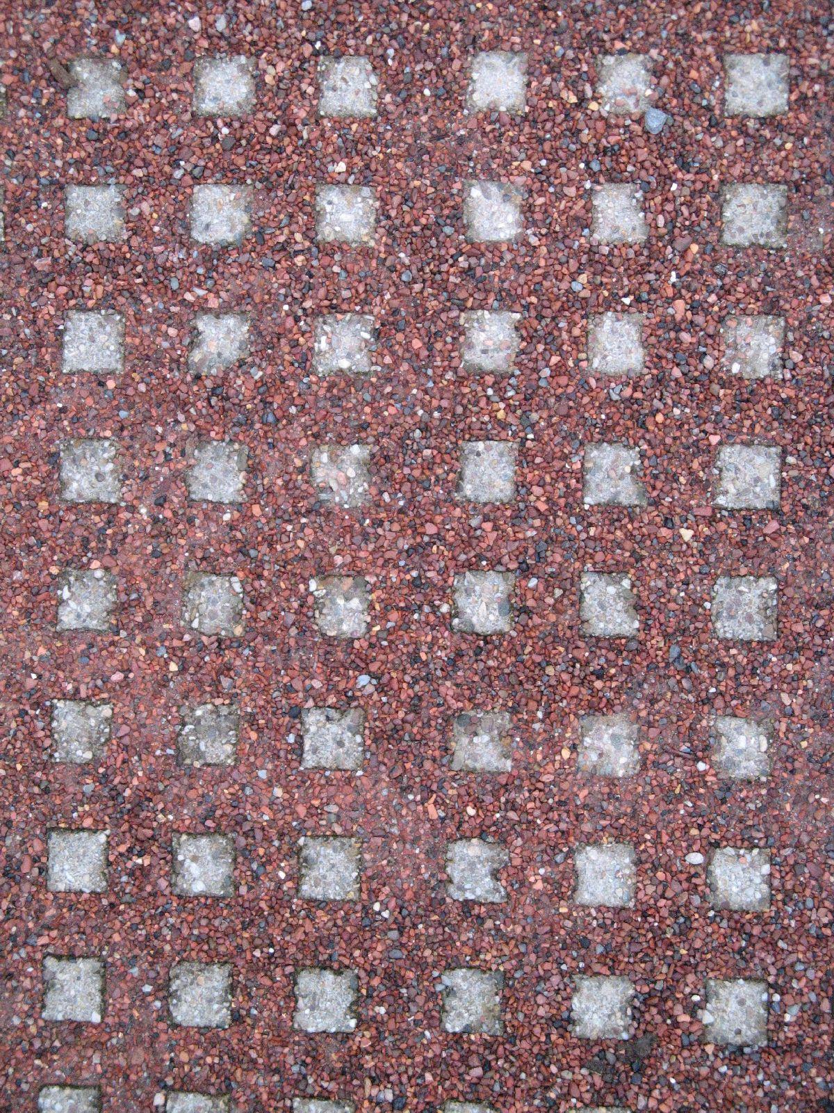 Ground-Urban_Texture_B_02283