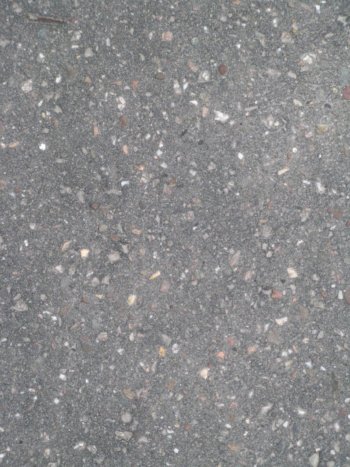 Ground-Urban_Texture_B_02344