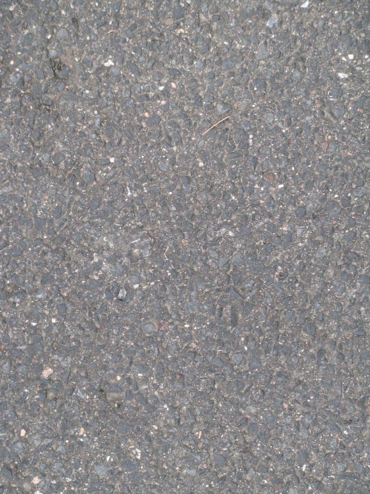Ground-Urban_Texture_B_02345