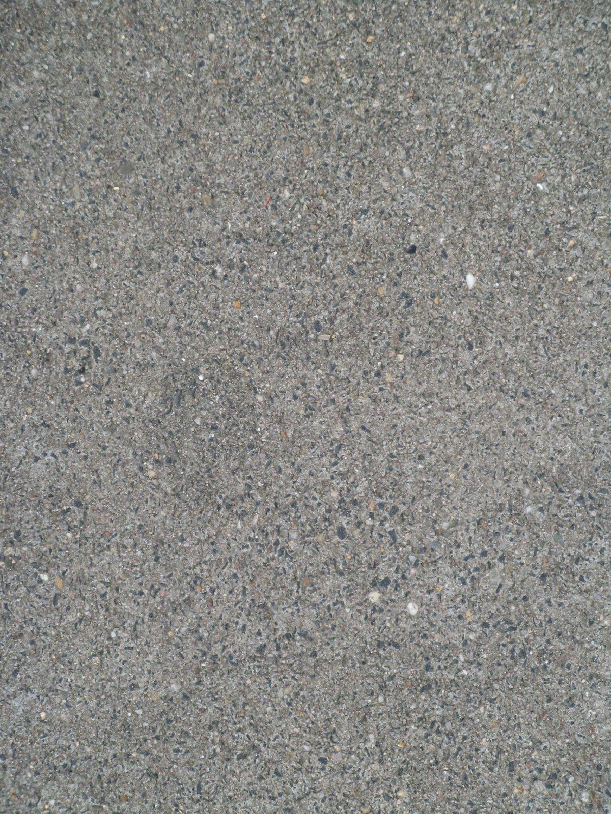 Ground-Urban_Texture_B_02347