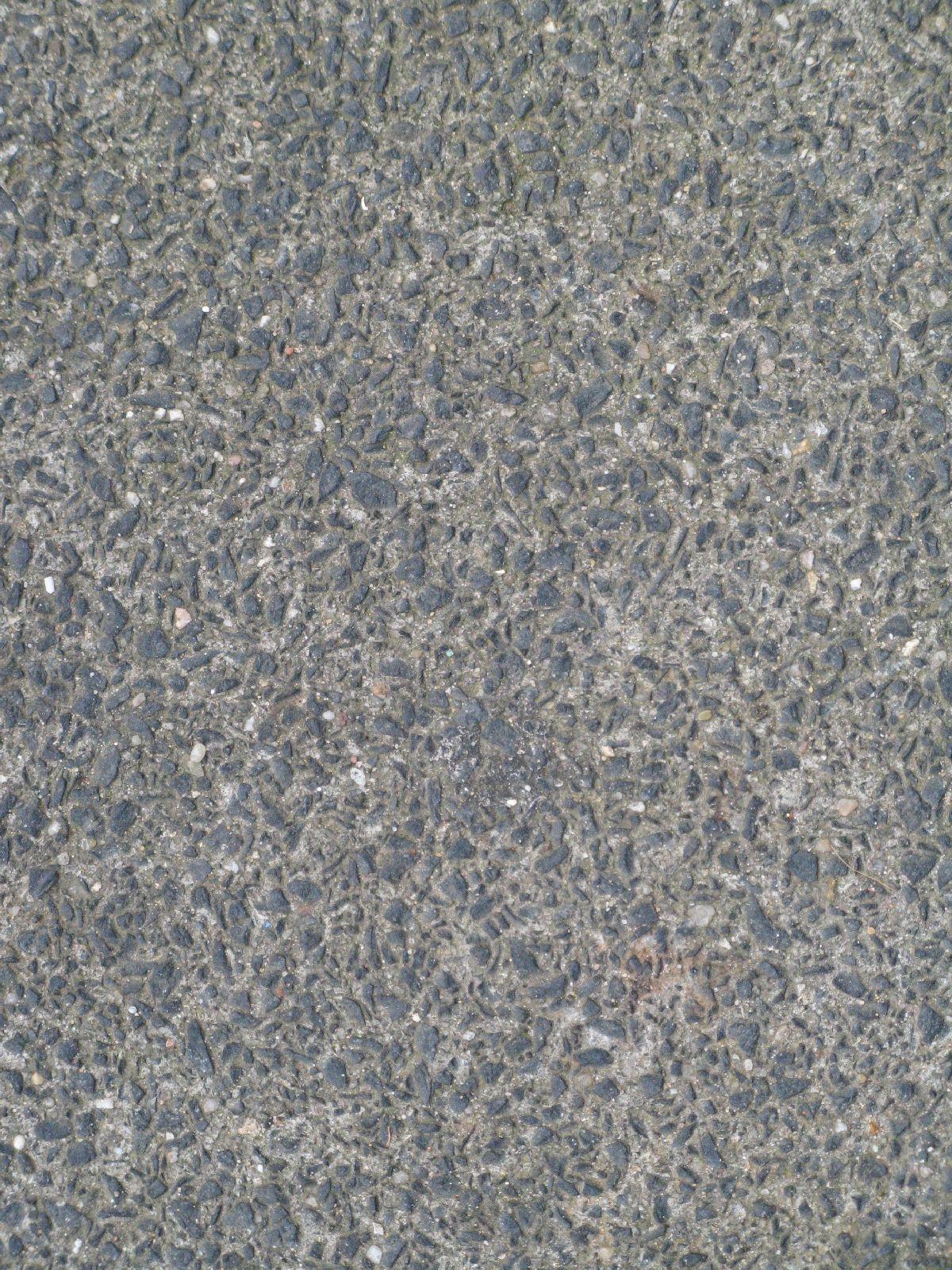 Ground-Urban_Texture_B_02348