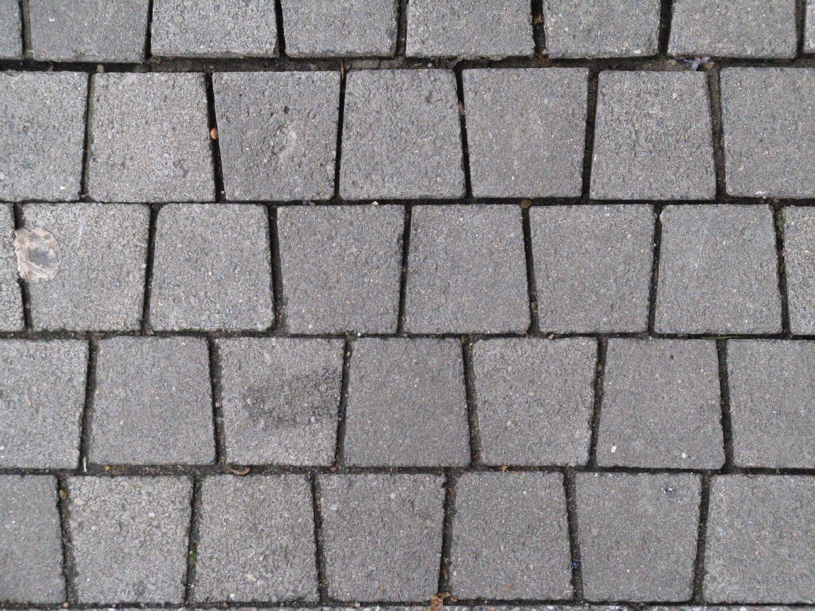 Ground-Urban_Texture_B_02357