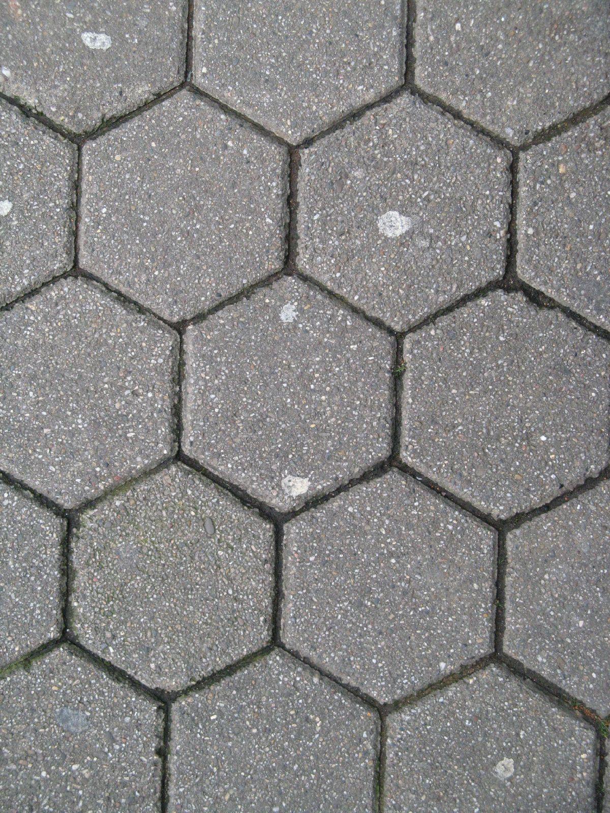 Ground-Urban_Texture_B_02400