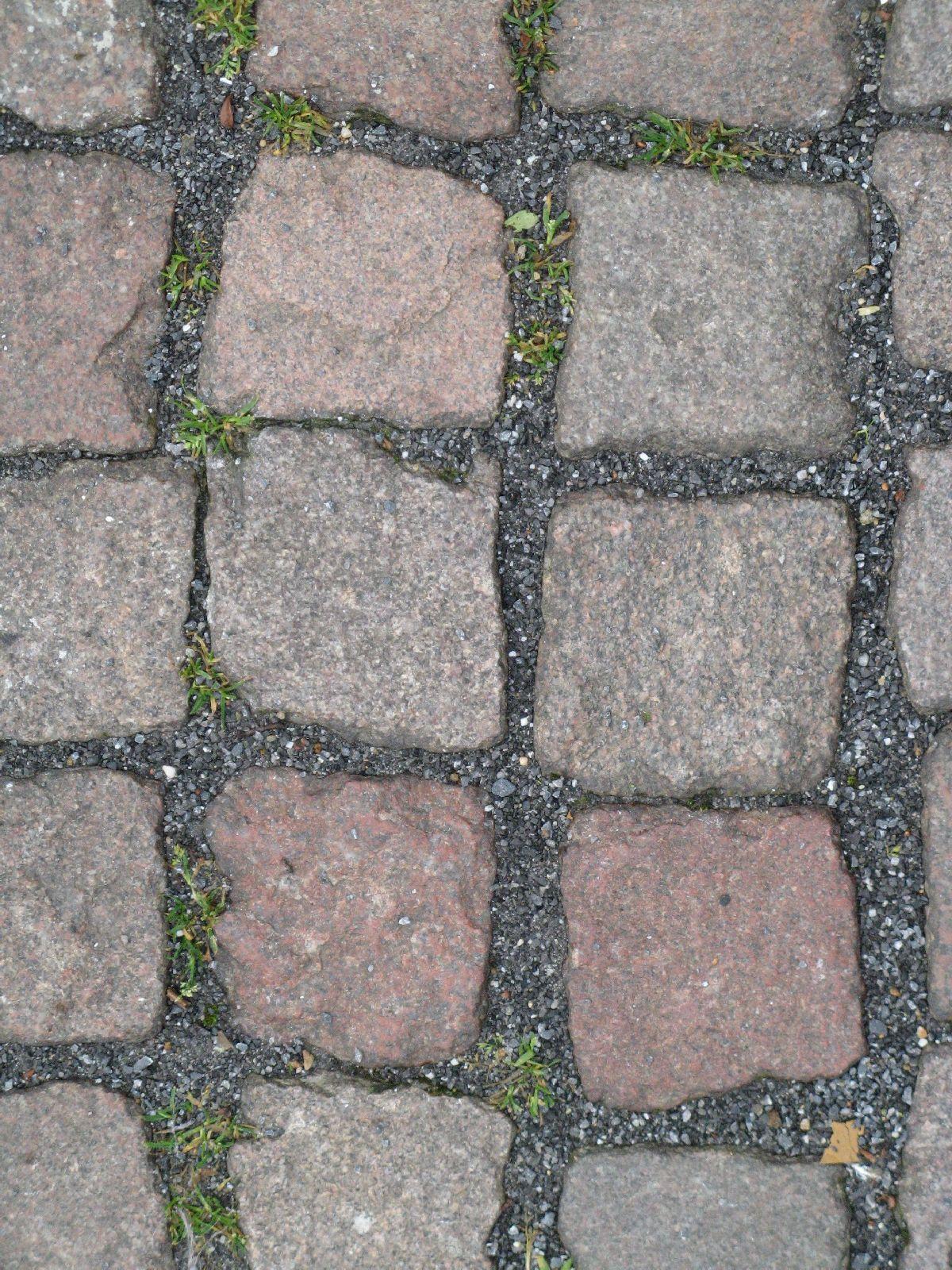 Ground-Urban_Texture_B_02440
