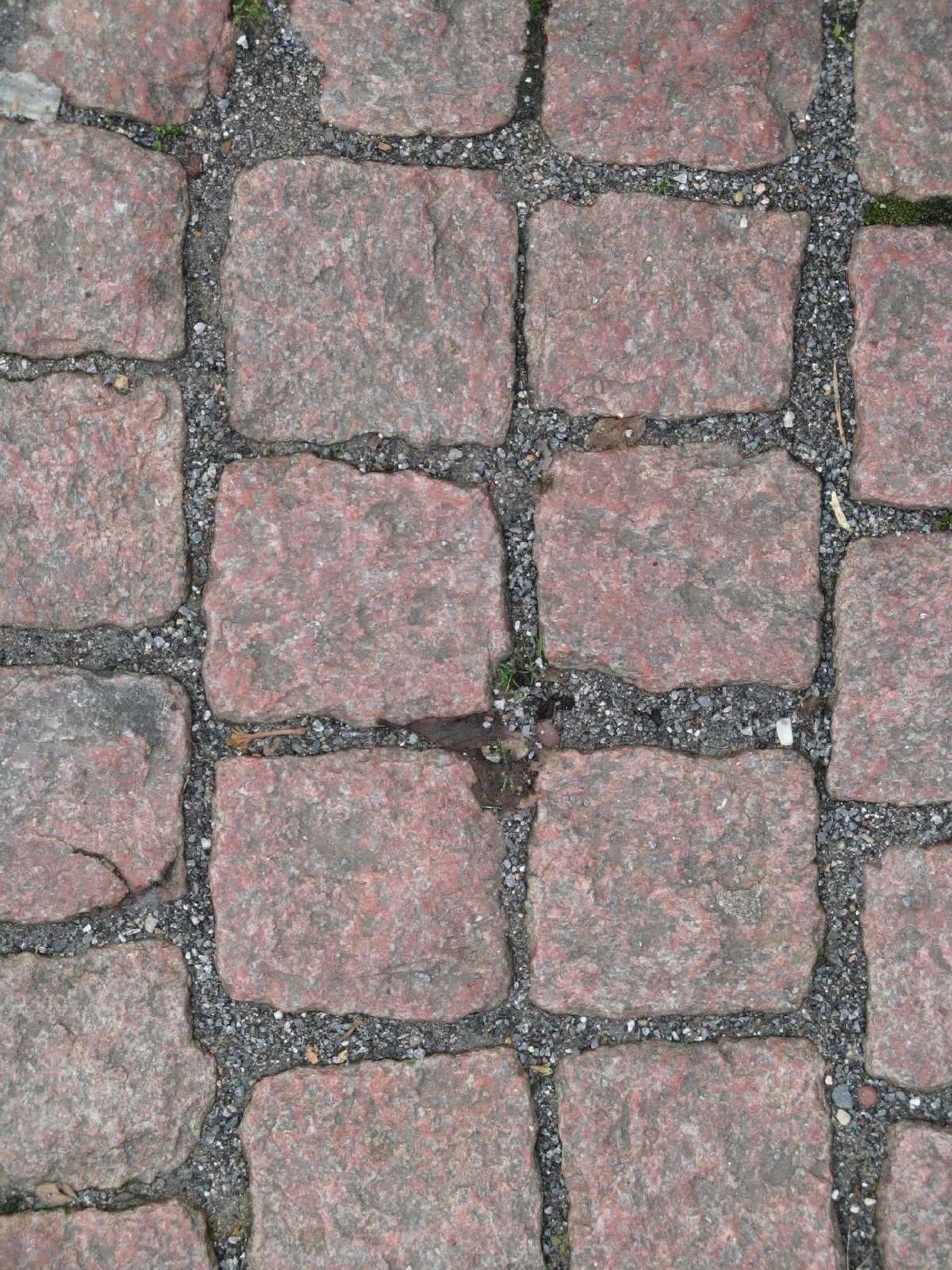 Ground-Urban_Texture_B_02447
