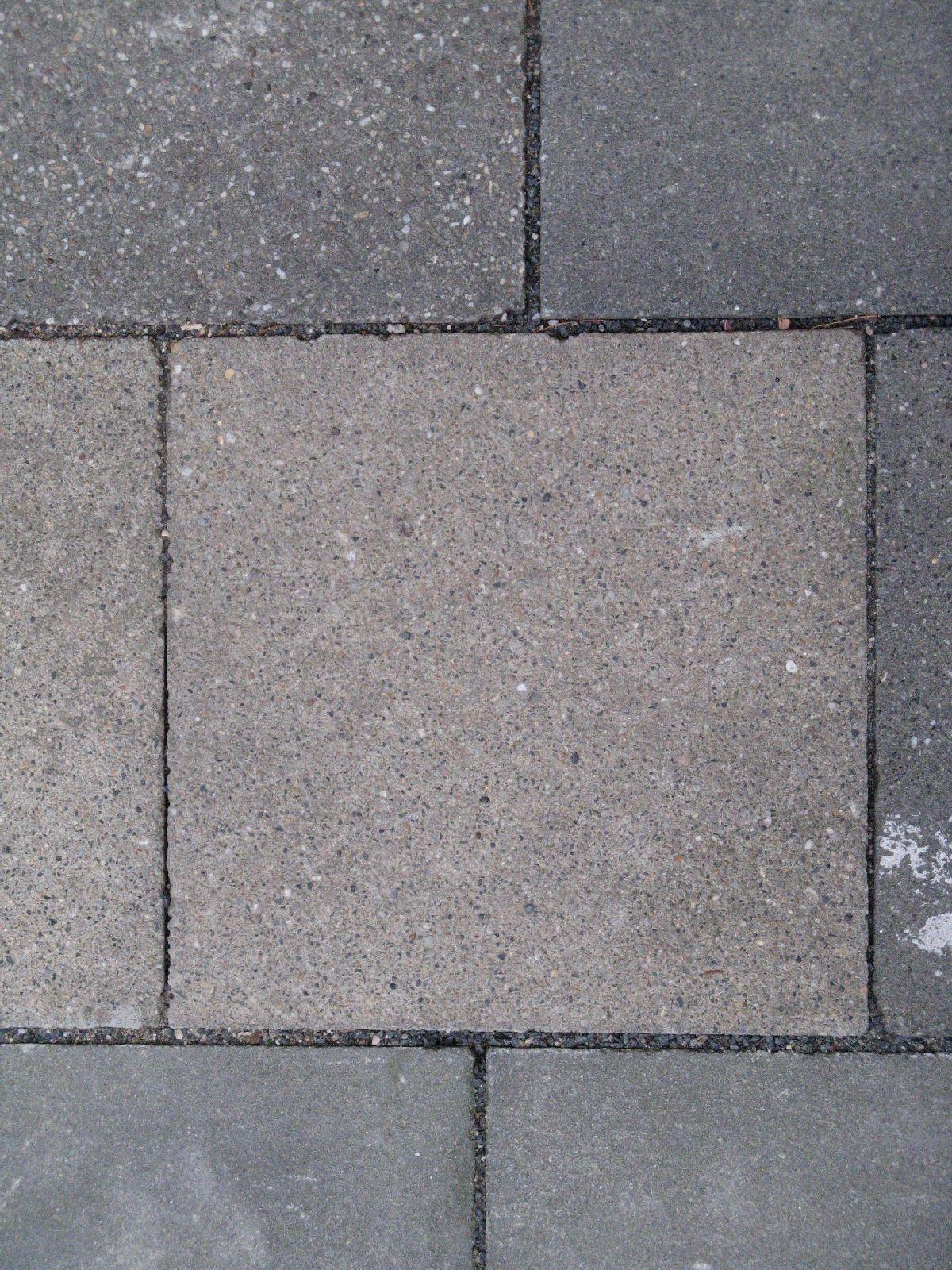 Ground-Urban_Texture_B_02579