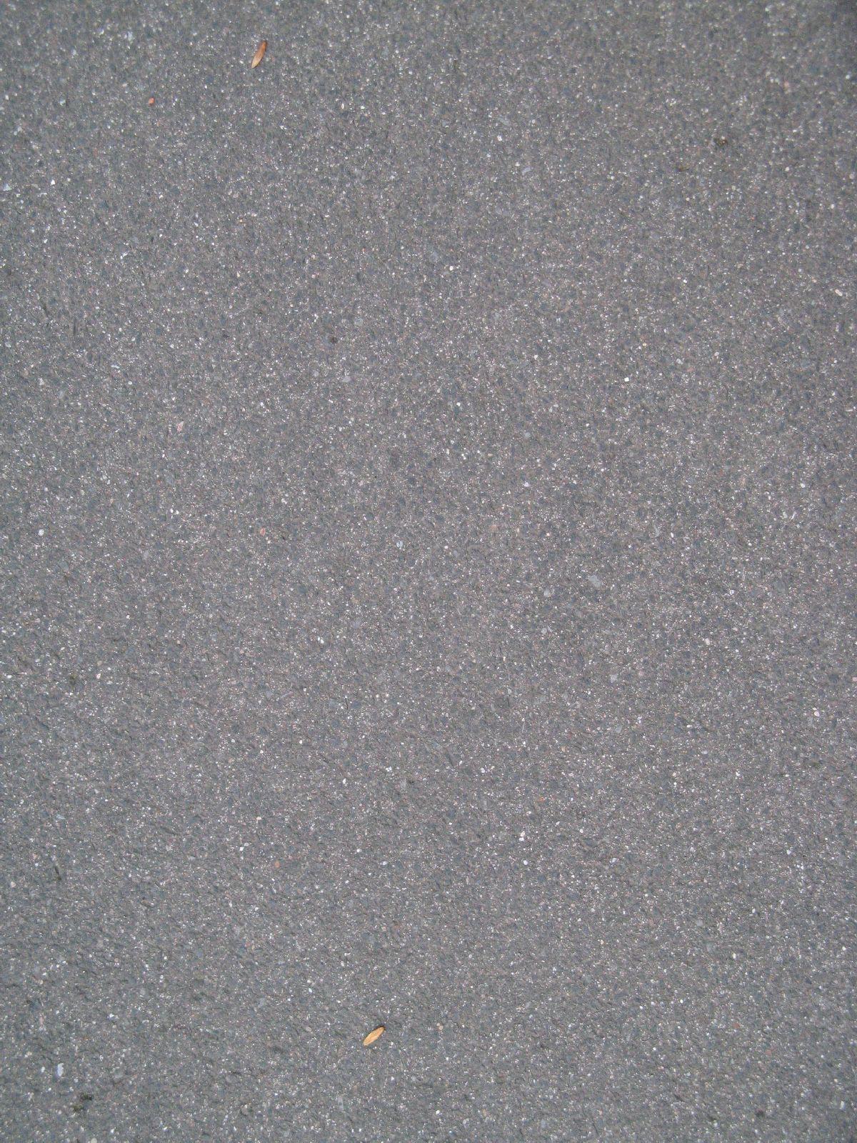 Ground-Urban_Texture_B_02823