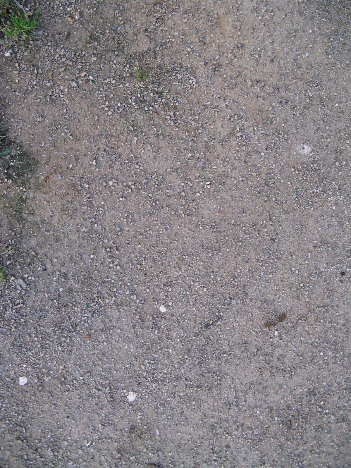 Ground-Urban_Texture_B_02824