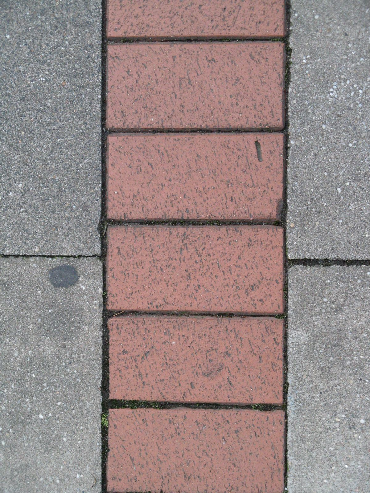 Ground-Urban_Texture_B_02828