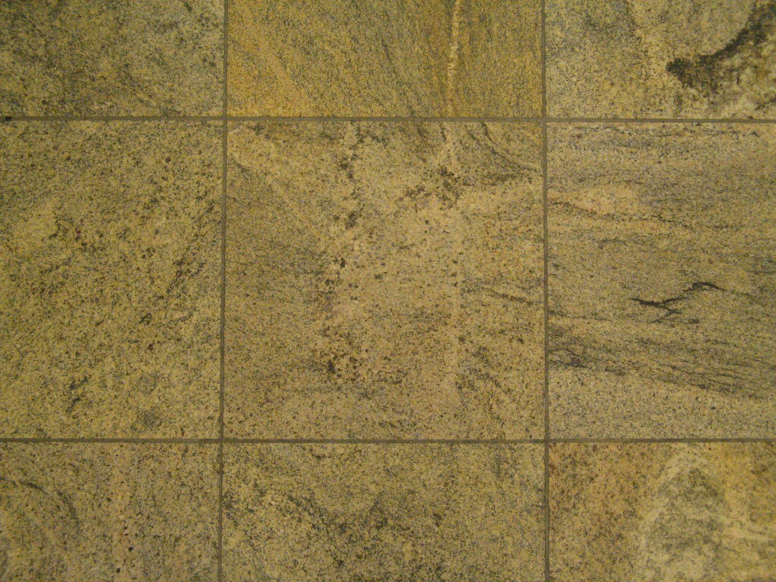 Ground-Urban_Texture_B_02911