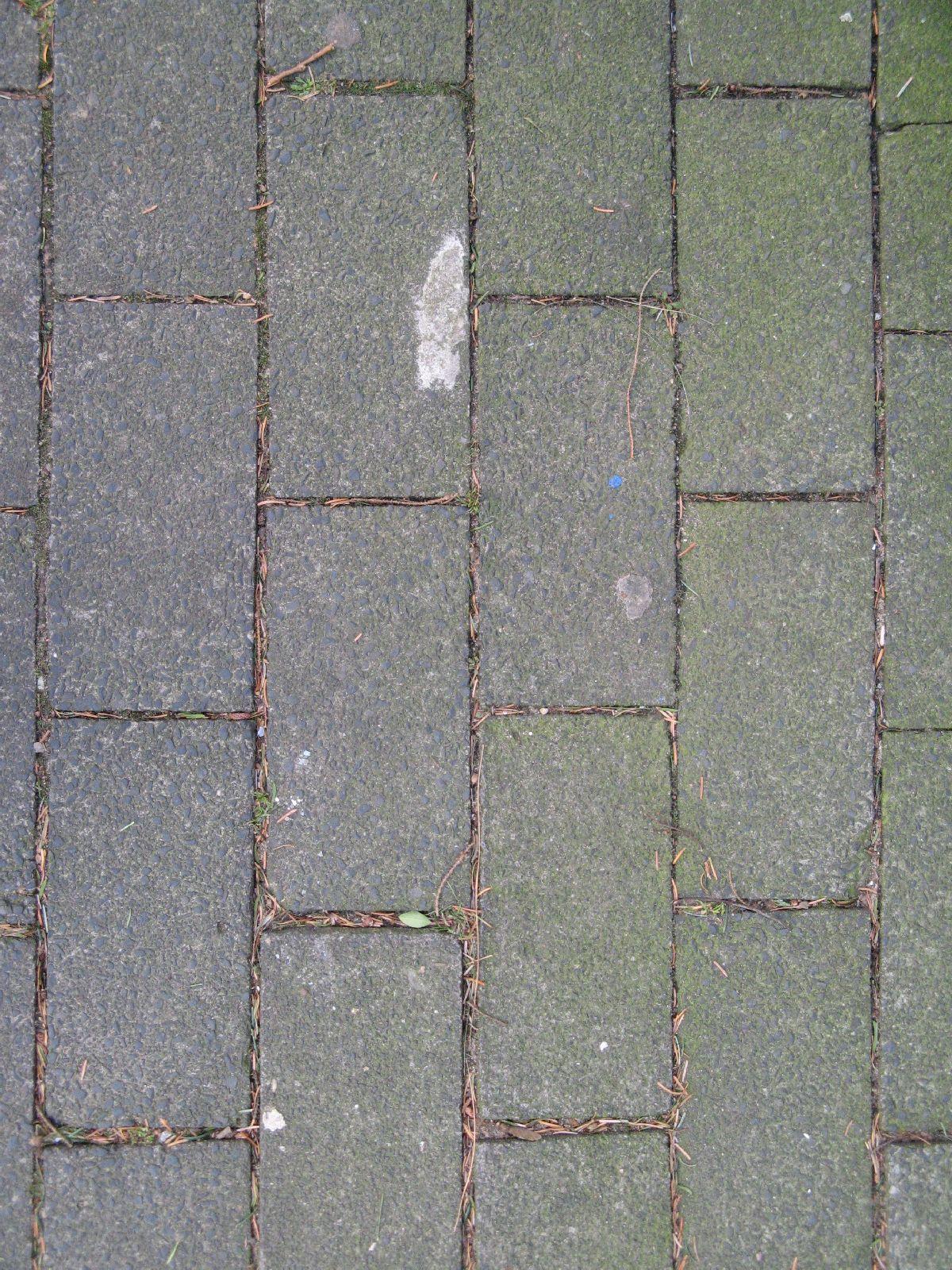 Ground-Urban_Texture_B_02972