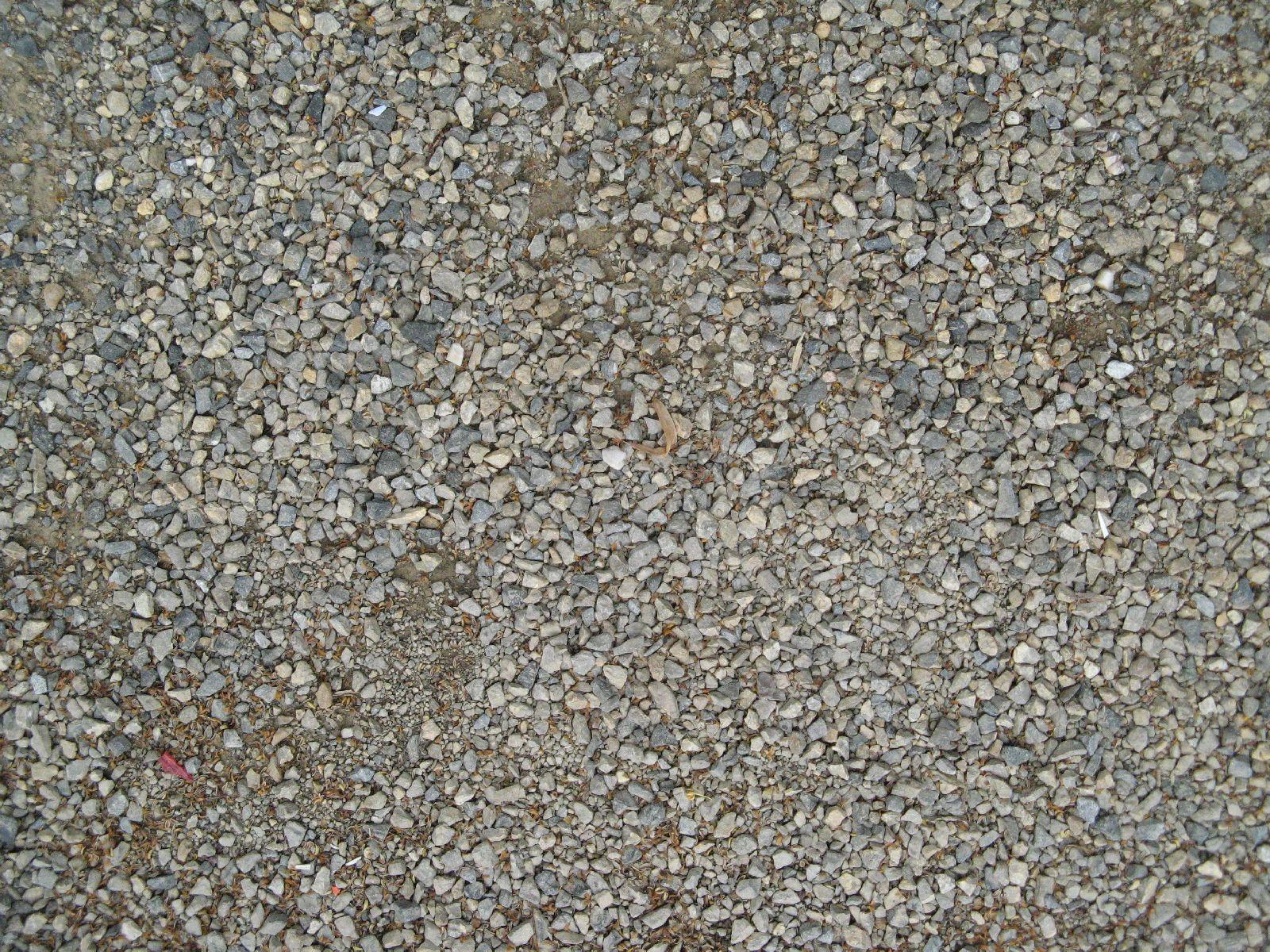Ground-Urban_Texture_B_0412