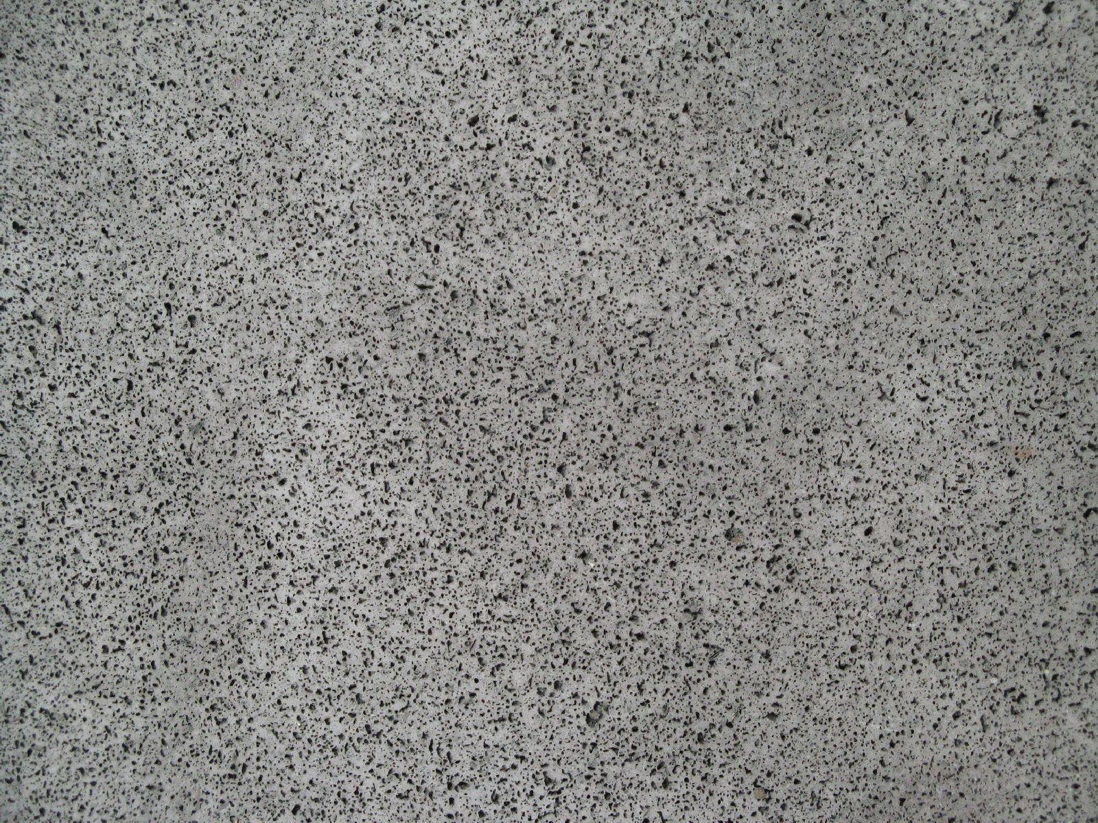 Ground-Urban_Texture_B_0415